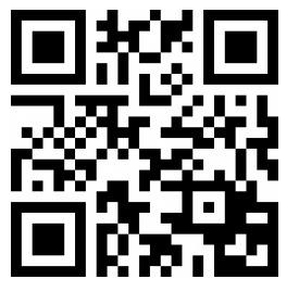 和平精英海岛2.0焕然升级抽888Q币签到两天必得2QQ币