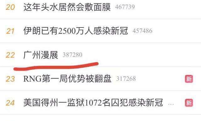 16岁JK少女广州漫展拍私房上热搜,小尤奈事件